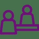 cornerstone pregnancy services - options consultation image